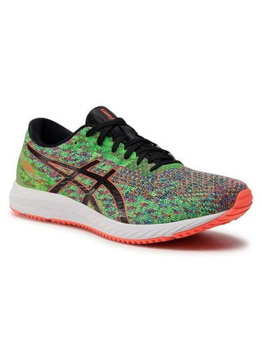 Asics Buty Gel-Ds Trainer 25 1011A675 Zielony