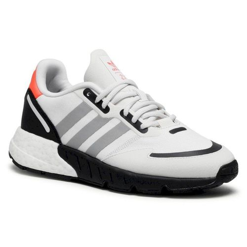 Buty adidas - Zx 1K Boost FY5648 White