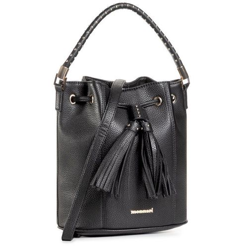 Torebka MONNARI - BAG5550-020 Black