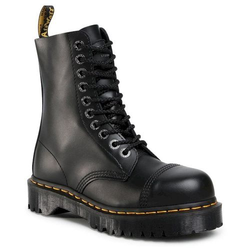 Glany DR. MARTENS - 8761 Bxb Boot 10966001 Black