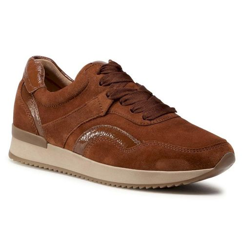 Sneakersy GABOR - 53.421.94 New Whisky