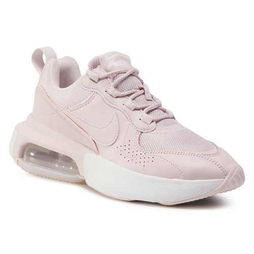 Buty NIKE - Air Max Verona CU7846 600 Barely Rose/Barely Rose/White