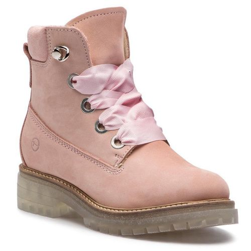 Trapery TAMARIS - 1-26726-31 Light Pink 526