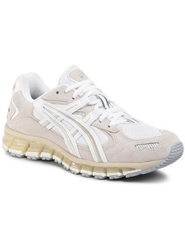 Asics Sneakersy Gel- Kayno 5 360 1021A160 Beżowy