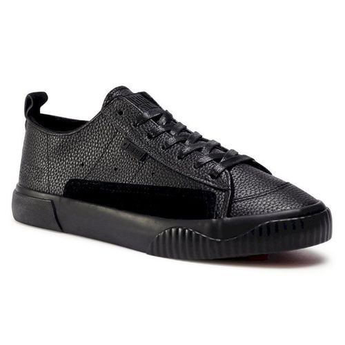 Sneakersy BIG STAR - GG174146 Black