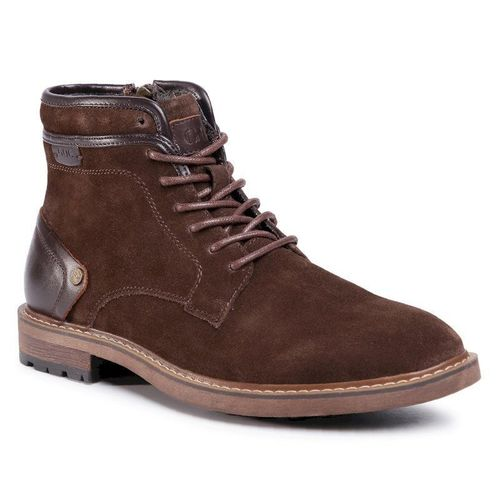 Trapery GOE - GG1N3050 Dark Brown