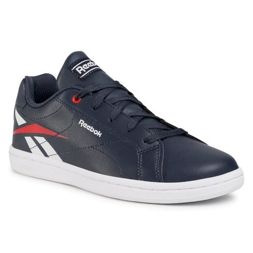 Buty Reebok - Royal Complete Cln 2. FW8619 Conavy/Vecred/White