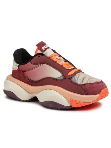 Puma Sneakersy Altreration Planet Pluto 371595 02