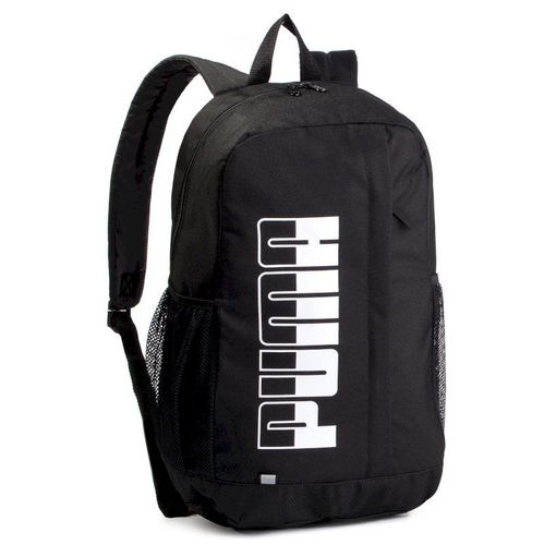 Plecak PUMA - Plus Backpack II 075749 Puma Black