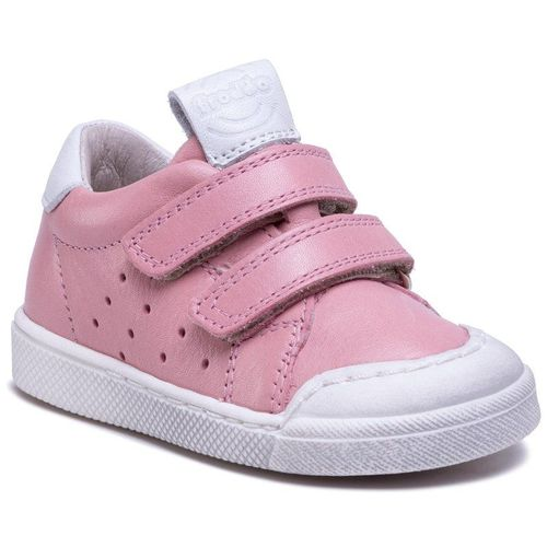 Sneakersy FRODDO - G2130232-6 M Pink