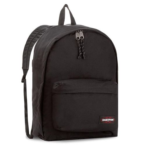 Plecak EASTPAK - Out Of Office EK767 Midnight 154