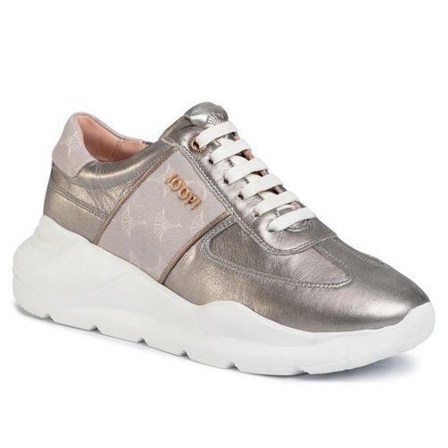 Sneakersy JOOP! - Hanna 4140004942 Metallic 960