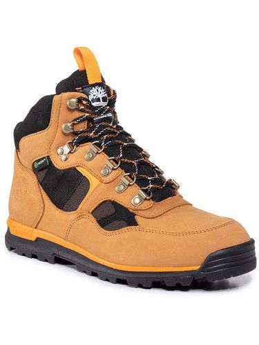 Timberland Trapery Trumbull Rugged TB0A2BY3231 Brązowy