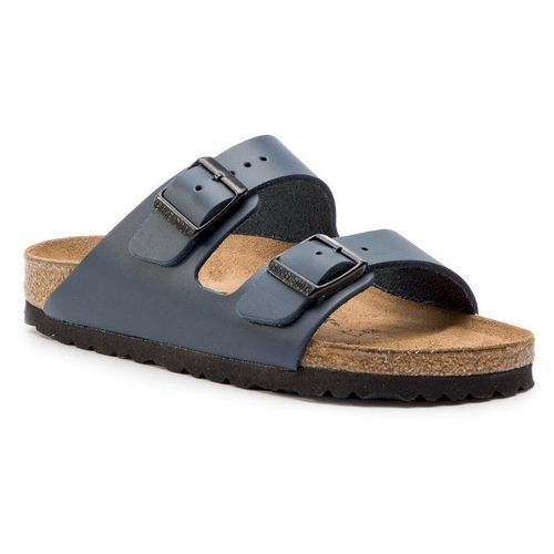 Klapki BIRKENSTOCK - Arizona Bs 0051153 Blue