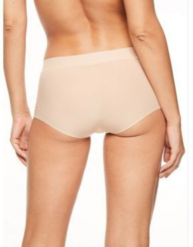SOFTSTRETCH BOYSHORT