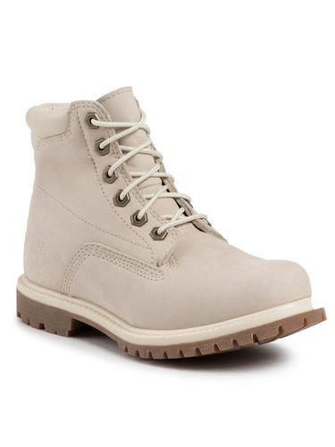 Timberland Trapery Waterville 6 In Waterproof Boot TB0A1HMC169 Beżowy