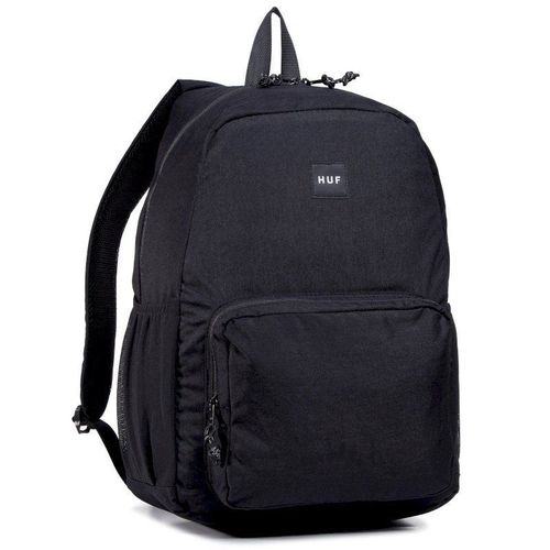 Plecak HUF - Standard Issue Bag AC00449 Black