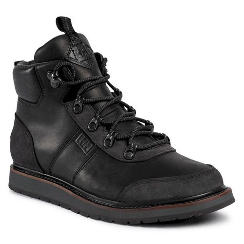 Trzewiki HELLY HANSEN - Montesano Boot 116-24.990 Black/Ebony