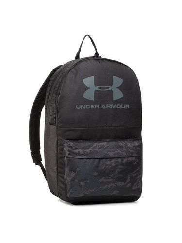 Under Armour Plecak Loudon Backpack 1342654-003 Czarny