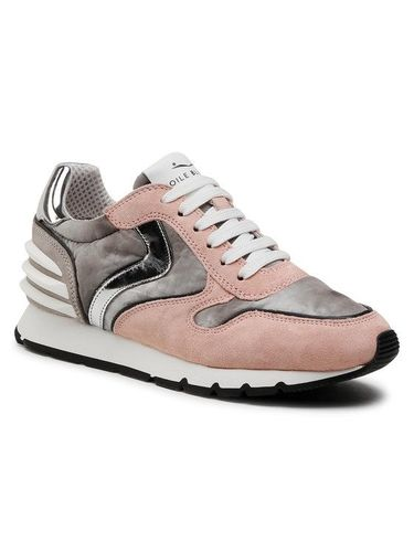 Voile Blanche Sneakersy Julia Power 0012015735.04.1M15 Szary