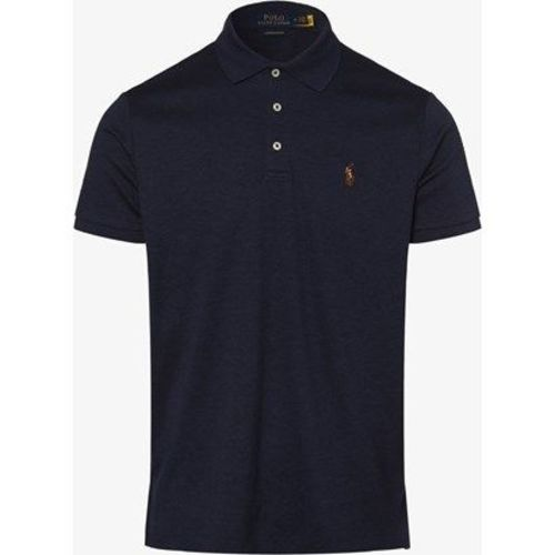 Polo Ralph Lauren t-shirt męski casual