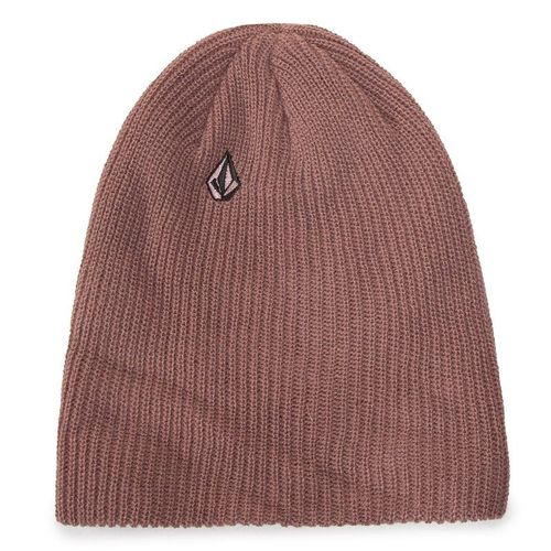 Czapka VOLCOM - Power Beanie K5852101 Rose Wood