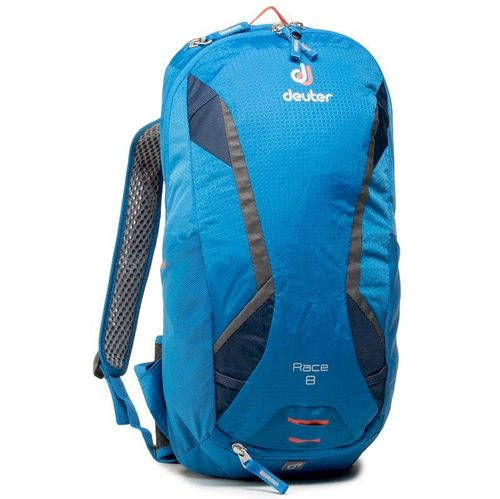 Plecak DEUTER - Race 3207018-3100-0 Bay/Midnight 3100